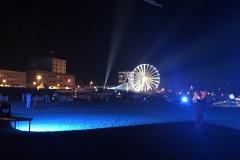 Berck sur mer 2018