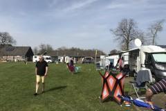 Vliegermeeting Boxtel 2018