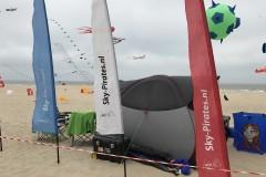 Vliegerfestival Westende 2018