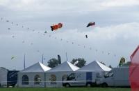 2e Rijsbergse Vliegerdagen 2010