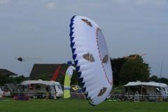 3e Rijsbergse Vliegerdagen 20 en 21 augustus 2011