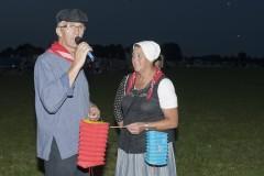 4e Rijsbergse Vliegerdagen 18 en 19 augustus 20121