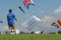 5e Rijsbergse Vliegerdagen 2013