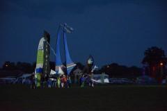 5e Rijsbergse Vliegerdagen 17 en 18 augustus 2013