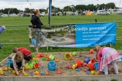 6e Rijsbergse Vliegerdagen 2014