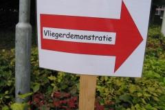 Boerendag Rijsbergen 2 augustus 2008