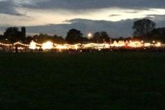 Drachenfest Lunen (Dl)  2014
