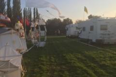 Drachenfest Lunen (Dl) 2015