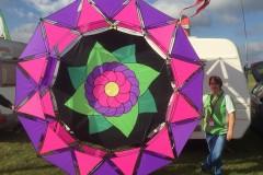 IDrachenfest Lunen 2016