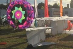 Drachenfest Lunen 2016