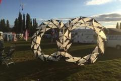 IMDrachenfest Lunen 2016