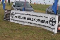 Drachenfest Trier (Dl) 2012