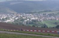 Drachenfest Trier (Dl) 2013