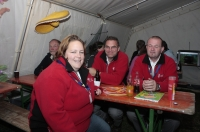 Drachenfest Trier (Dl) 2010