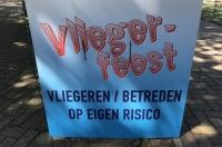 Vliegerfestival Drempt 2018