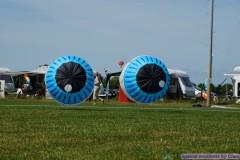 Vliegerfeest Drempt 2018