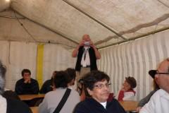 Kitefestival Somain (Fr) 30 april en 1 mei 2011A