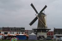 Leurse Havenfeesten 2013
