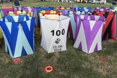 Drachenfest Menden 2018