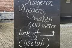 Kunstroute Nieuwendijk 2017 (Werkendam)