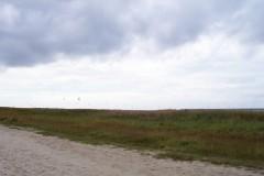 Oostvoorne autostrand 25 september 2005