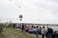 Oostvoorne wereldvredes vliegerdag 1999