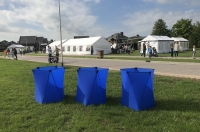 Vliegerfestijn Schoenmakershoek Etten leur 2018