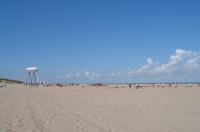 Strand Zeebrugge (B)  2013