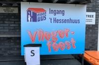 Vliegerfeest Drempt 2019