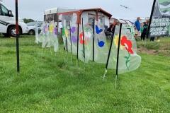 Vliegerfeest Drempt op 13 en 14 juli 2019