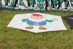 Vliegerfestival Oirsbeek 2017
