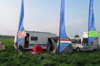 Vliegerfestival Bergeijk 2012