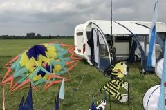 Vliegerfestival Drempt 2017