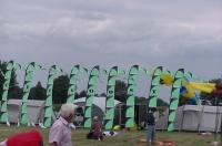 Vliegerfestival Gemert 2013