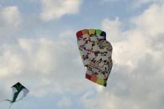 Vliegerfestival Gemert 2014