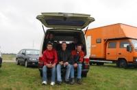 Vliegerfestival Lommel (B) 2005