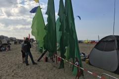 Vliegerfestival Scheveningen 2017