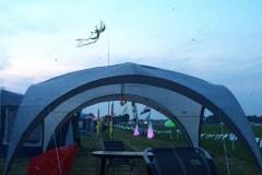 Vliegerfestival twenterand 2015