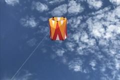 Vliegerfestival Westende 2017