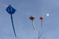 Vliegermeeting Boxtel 2015