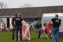 Vliegermeeting Boxtel 2016